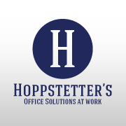 Hoppstetter's Office Products, Inc. ☼