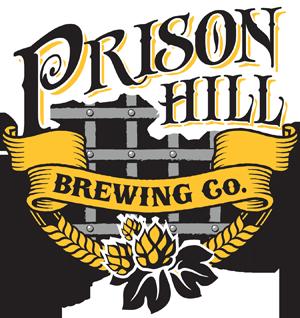Prison Hill Brewing Co. ☼