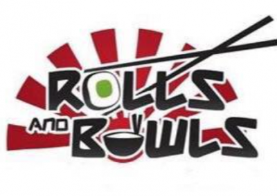 Rolls and Bowls ☼