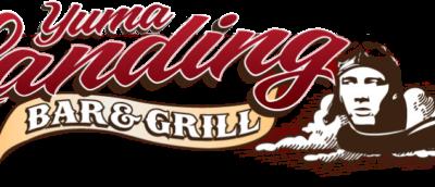 Yuma Landing Bar & Grill ☼