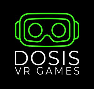 DOSIS VR Games ☼