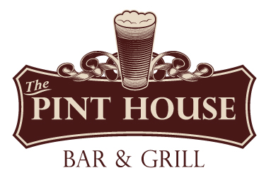 The Pint House Bar and Grill ☼