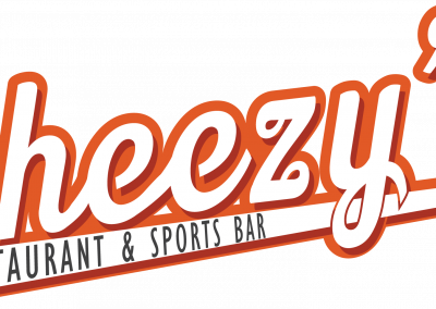 Wheezy's & Foothills Eatery  ☼