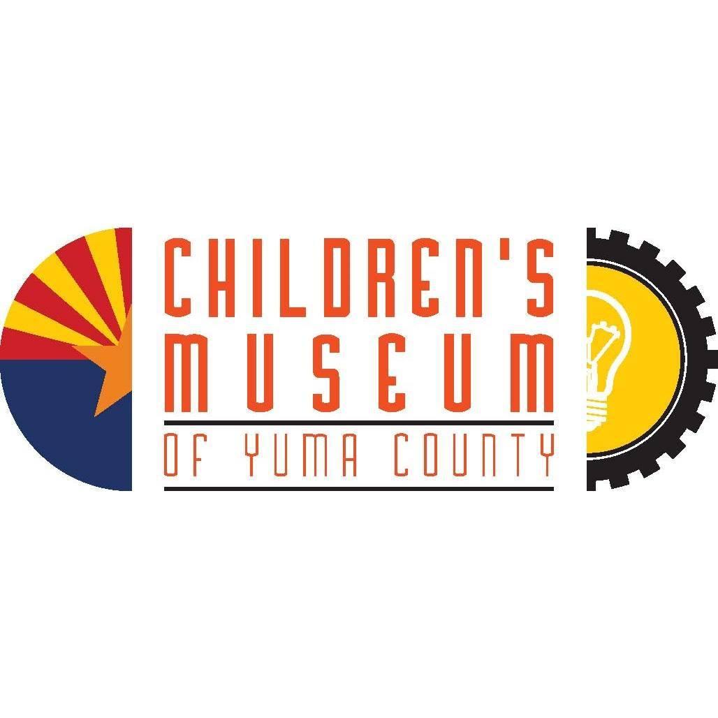 Children's Museum of Yuma County ☼