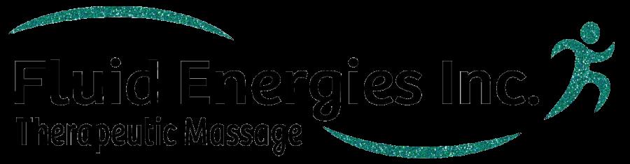 Fluid Energies Inc. ☼